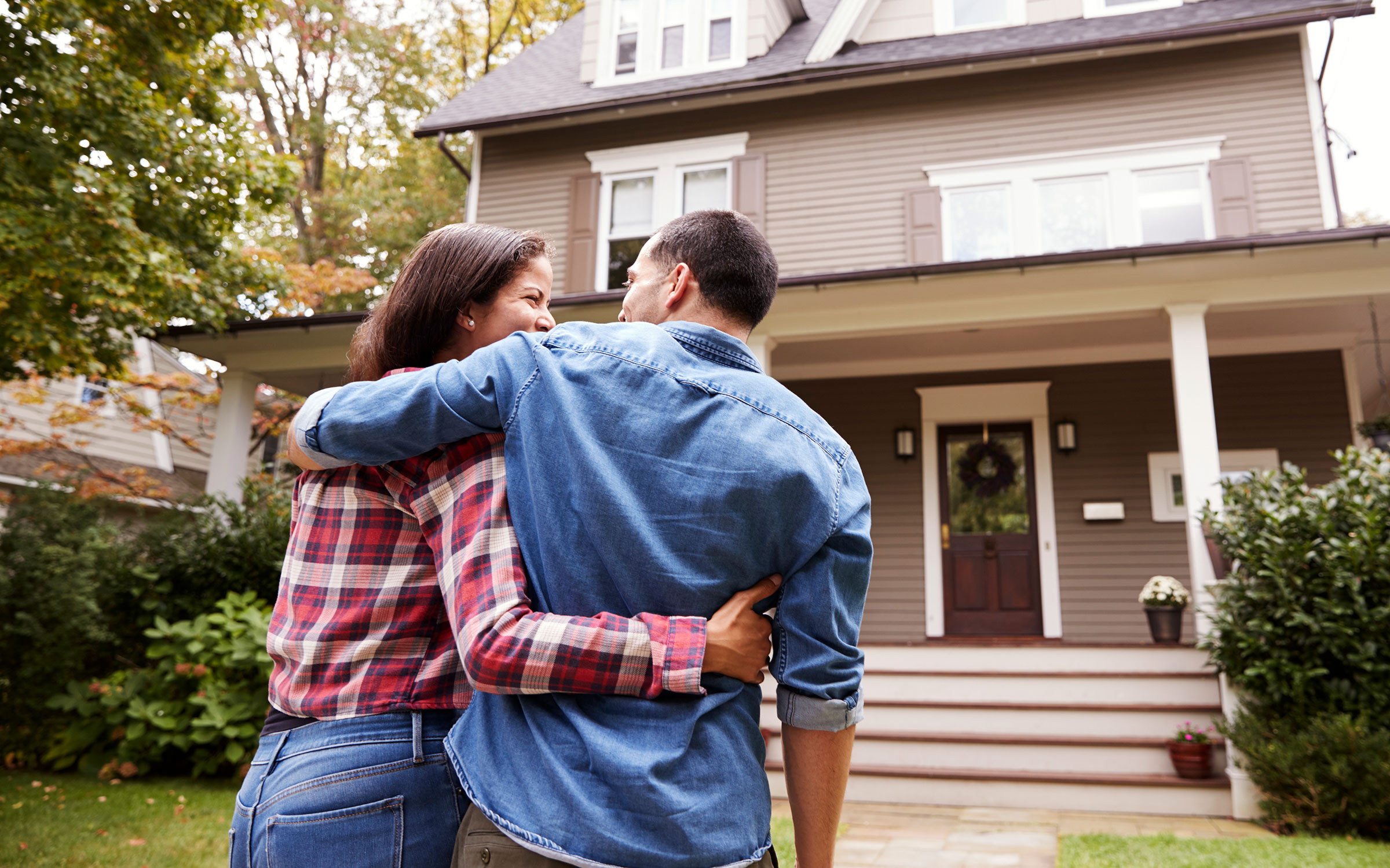9513dfa3665 Let us help you buy your dream home.