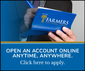 Open An Account Online  Anytime, Anywhere. Click here to apply.