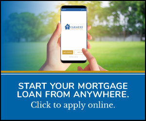 Start Your Mortgage Loan From Anywhere. Click to apply online.