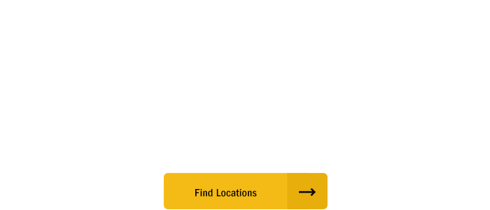 Try out the latest in ATM Technology - ITS (Interactive Teller Service)!  Teller Hours Expanded, 8am - 7pm M-F.  Find Locations
