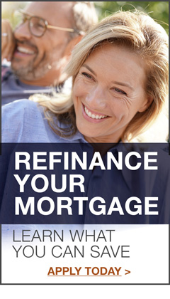 Refinance Your Mortgage Learn What You Can Save Apply Today