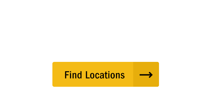 Try out the latest in ATM technology - ITS (Interactive Teller Service)!   Two-way video chat, expanded hours.   Find locations