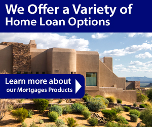 Click here for details on this offer from your financial institution.